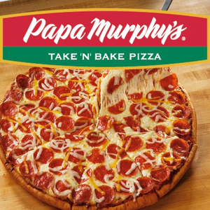 Papa Murphy S On Saratoga Corpus Christi Delivery Menu