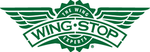 Wingstop Weber Logo